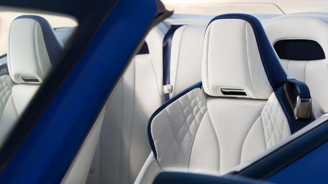2021_Lexus_LC_500_Convertible_12