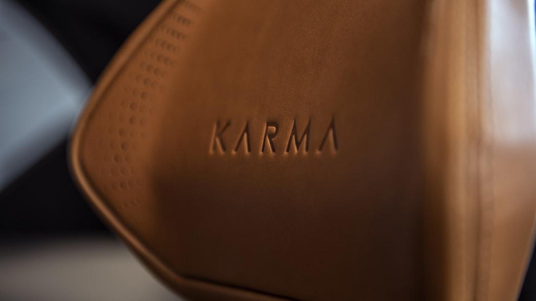 Karma SC2 Concept