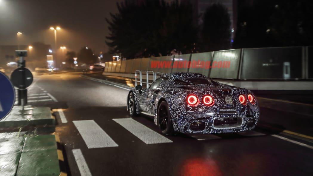 https://s.aolcdn.com/dims-global/dims3/GLOB/legacy_thumbnail/1049x590/quality/80/https://s.aolcdn.com/os/ab/_cms/2019/11/20094829/maserati-sports-car-spy-shots31.jpg