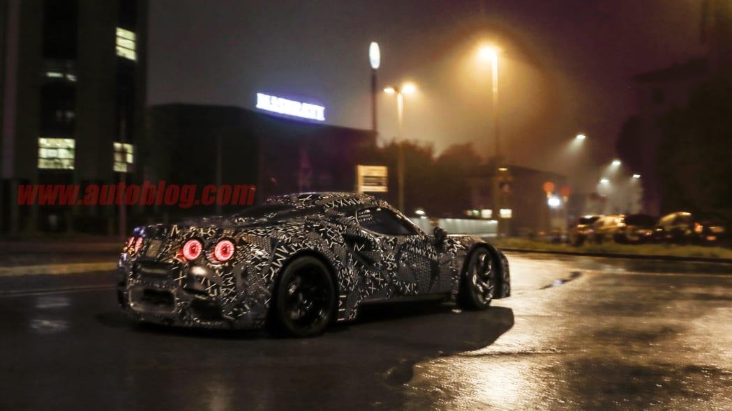 https://s.aolcdn.com/dims-global/dims3/GLOB/legacy_thumbnail/1049x590/quality/80/https://s.aolcdn.com/os/ab/_cms/2019/11/20094830/maserati-sports-car-spy-shots4-copy.jpg