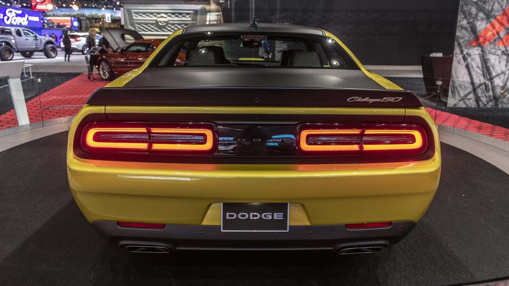 2020-dodge-challenger-50th-la-06