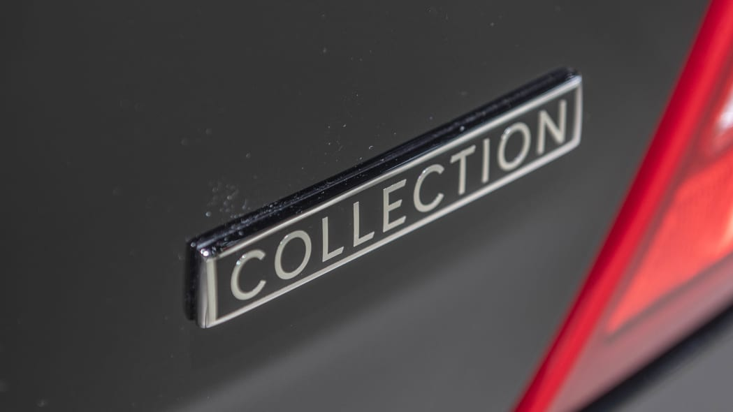 2019-jaguar-xj-collection-la-13