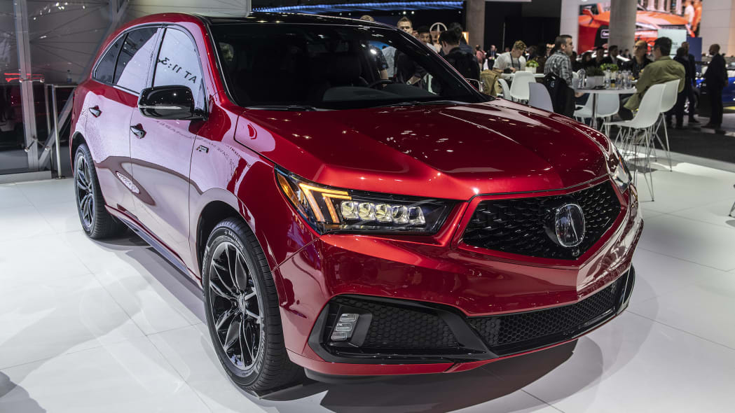 2020-acura-mdx-pmc-edition-la-01
