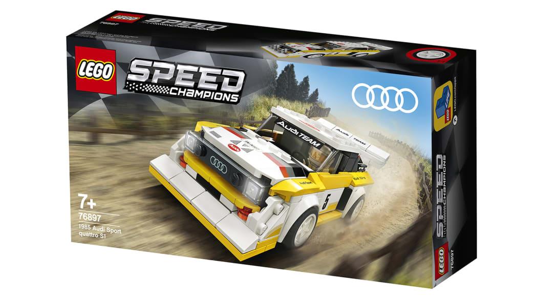 audi-sport-quattro-s1-1985-lego-speed-champions-1