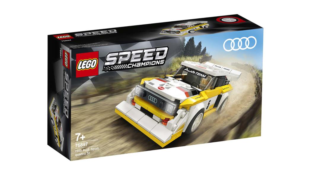 audi-sport-quattro-s1-1985-lego-speed-champions-2