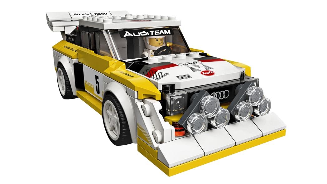audi-sport-quattro-s1-1985-lego-speed-champions-4