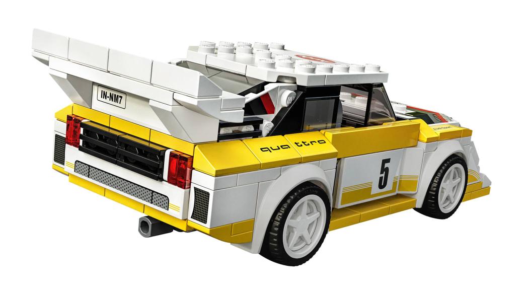 audi-sport-quattro-s1-1985-lego-speed-champions-5