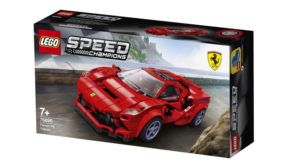 ferrari-f8-tributo-lego-speed-champions-1
