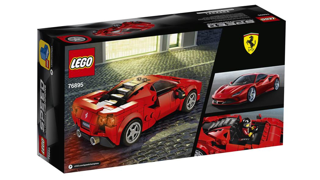 ferrari-f8-tributo-lego-speed-champions-2