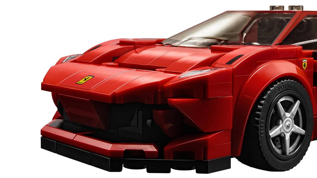 ferrari-f8-tributo-lego-speed-champions-6
