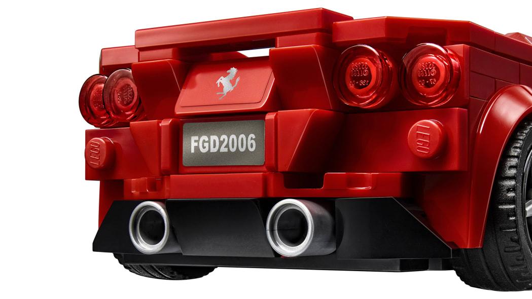 ferrari-f8-tributo-lego-speed-champions-7