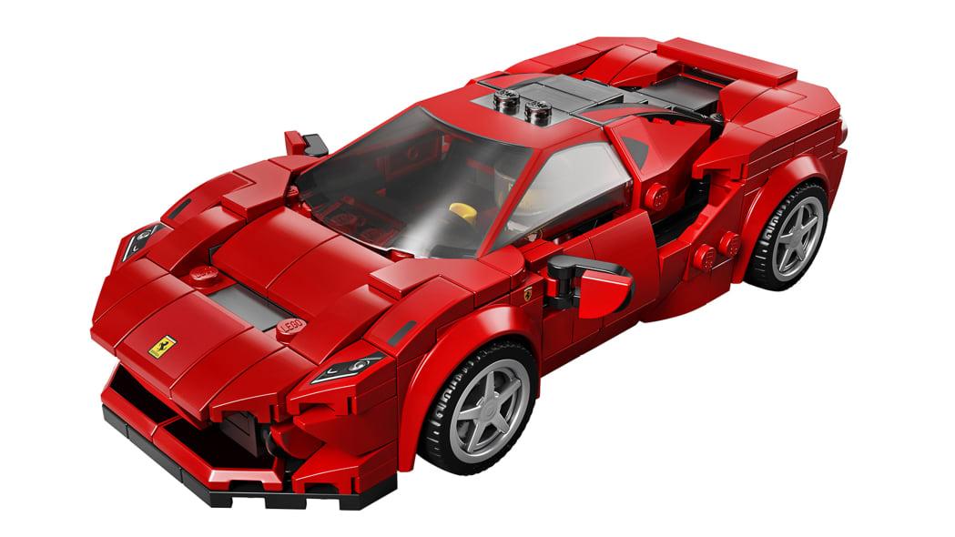 ferrari-f8-tributo-lego-speed-champions-11