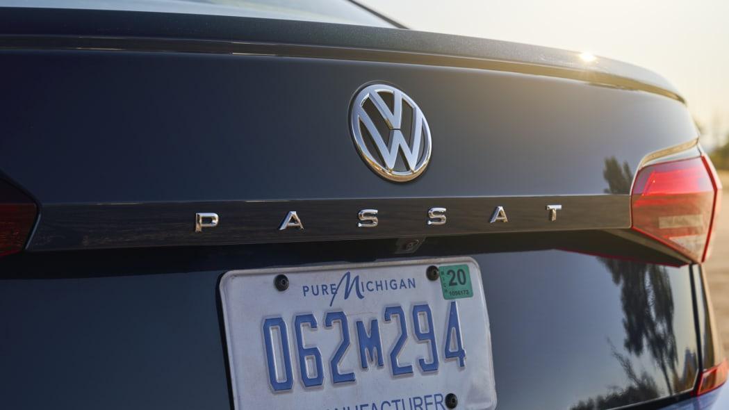 2020_Passat-Large-10654