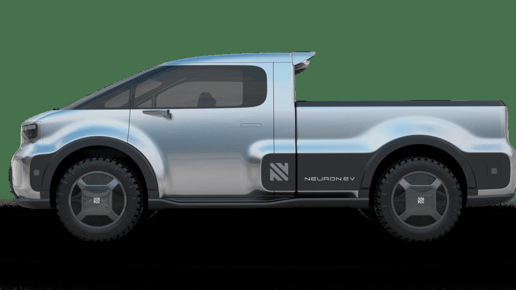 neuron_ev_t_one_electric_pickup_007