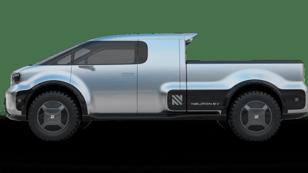 neuron_ev_t_one_electric_pickup_008