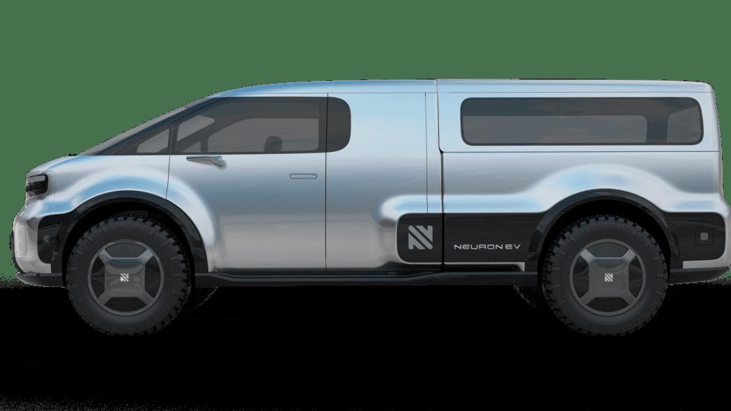 neuron_ev_t_one_electric_pickup_009