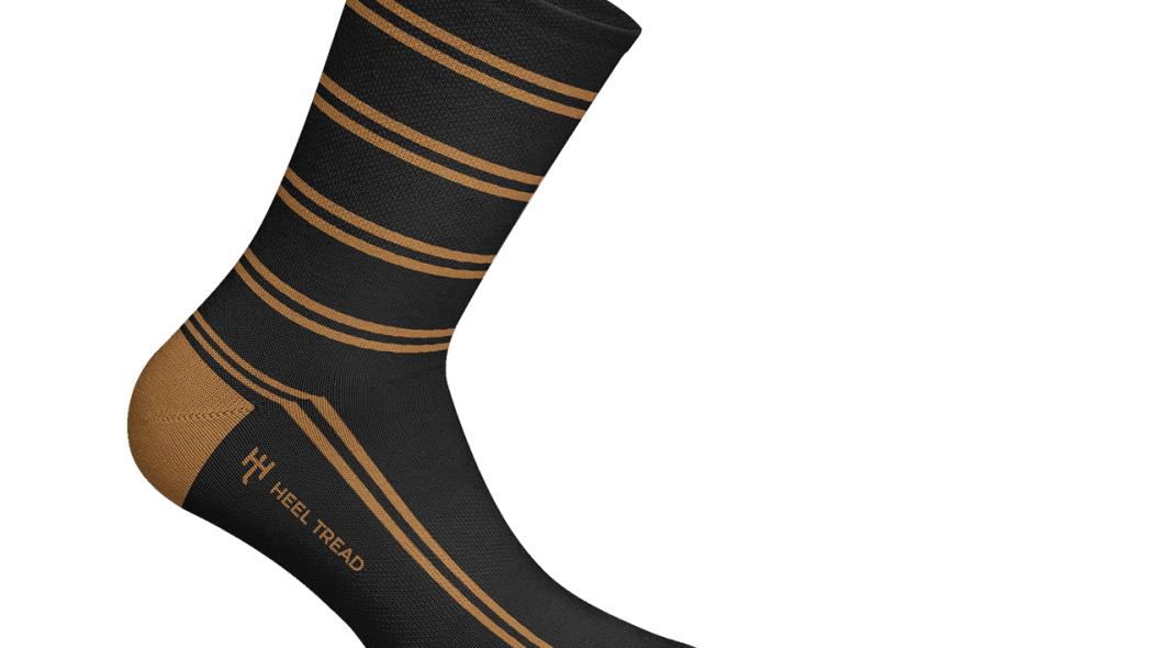 97T-sock-min