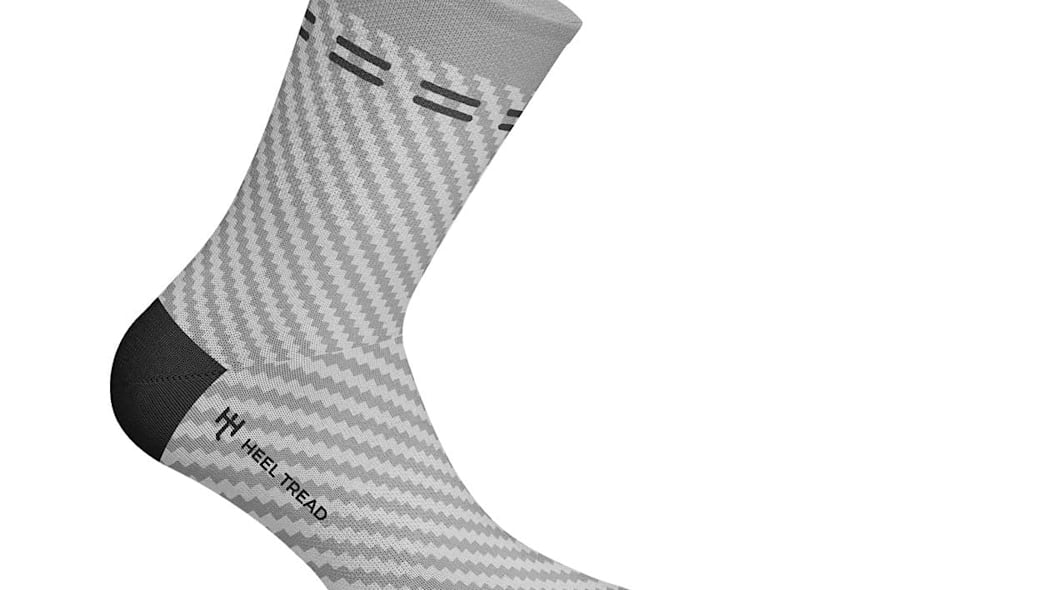 Carbon-sock-min