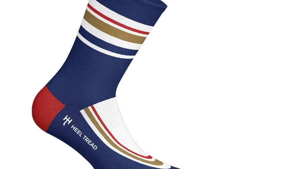 FW16-sock-min