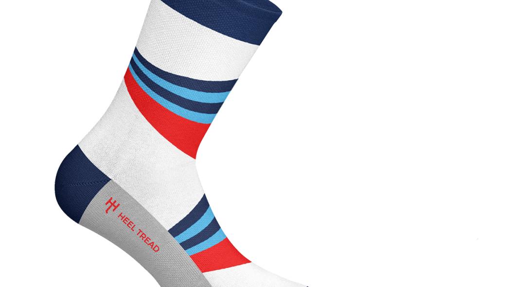 integrale-sock-min
