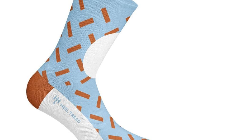 GT-livery-sock-min