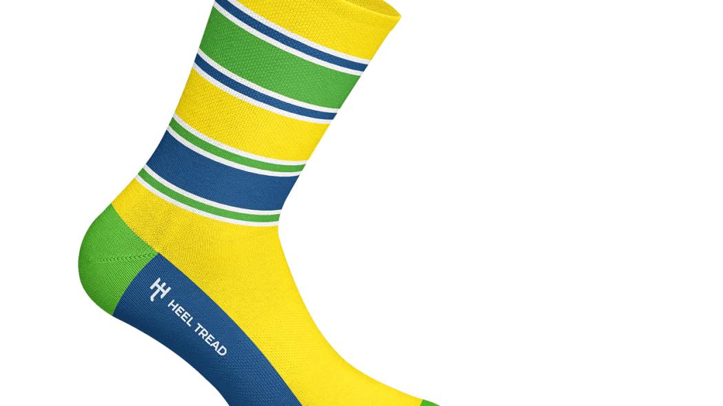 interlagos-sock-min