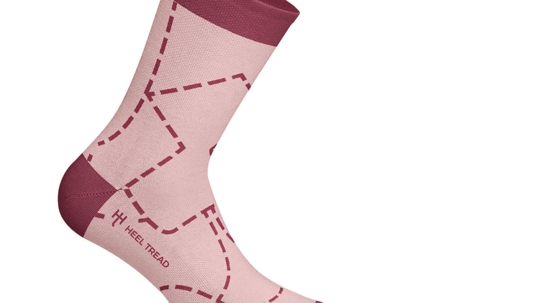 pink_pig_sock-min
