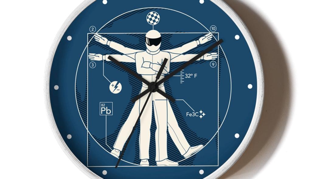 vitruvian-racer-clock-mockup