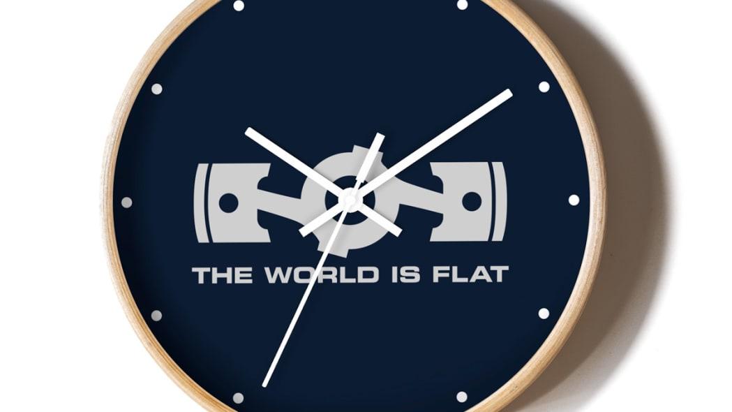 flatspiracy-clock-mockup