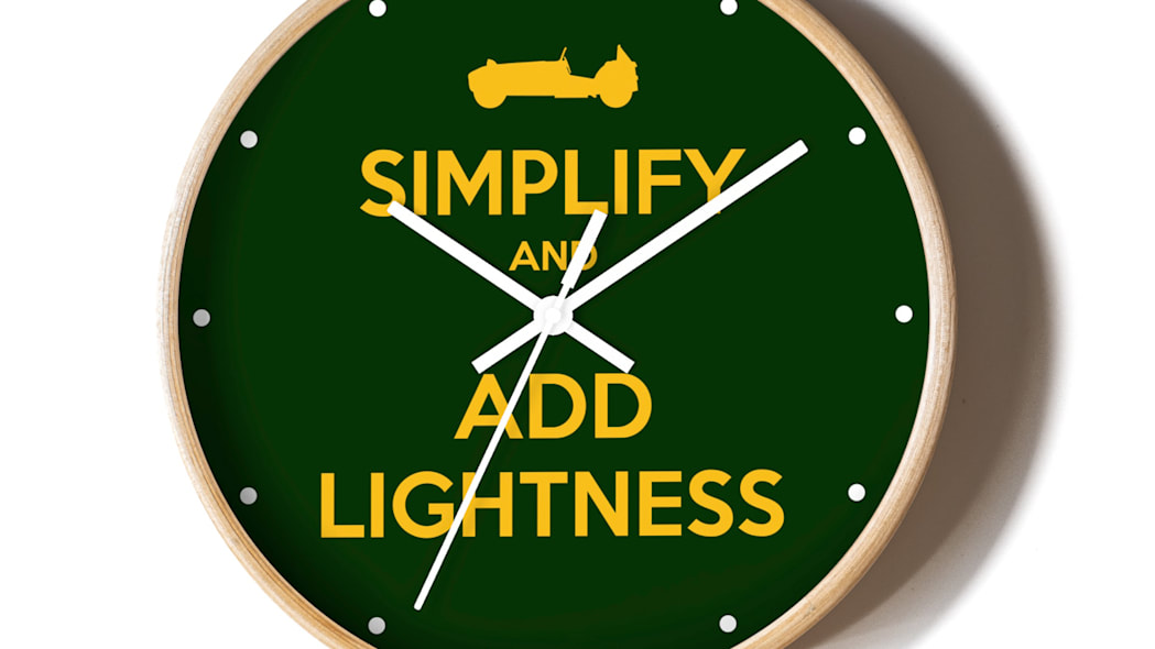 simplify-clock-mockup