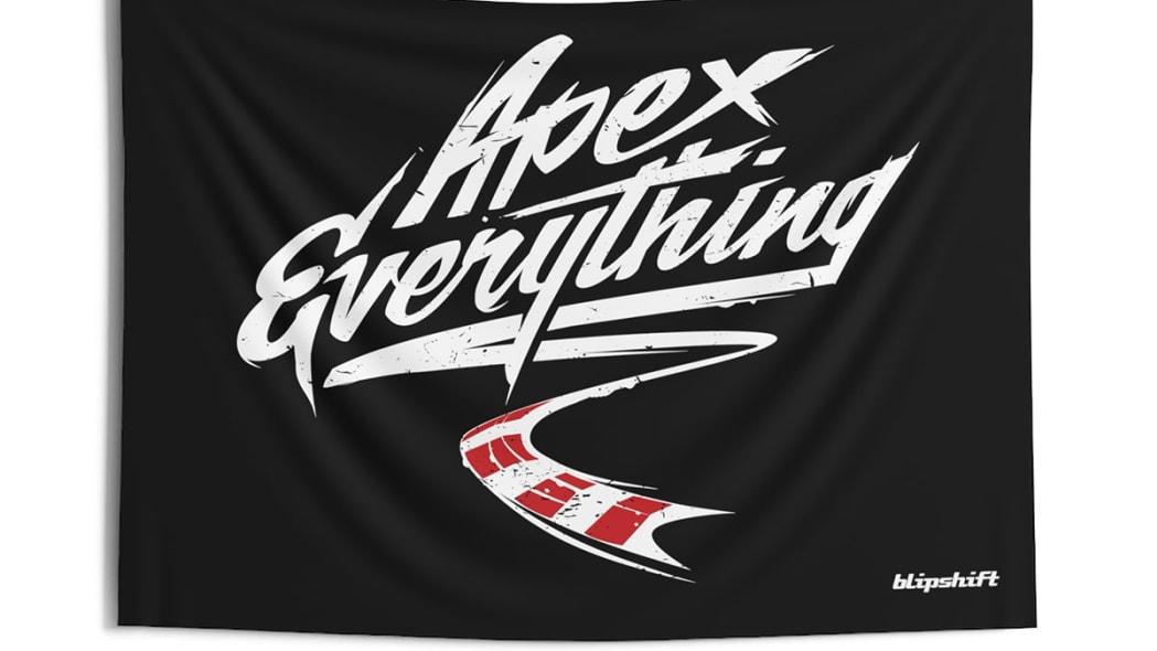 apex-everything-banner-min
