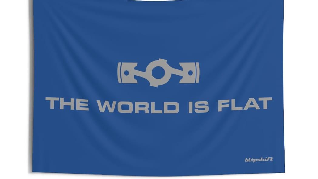 flatspiracy-banner-min