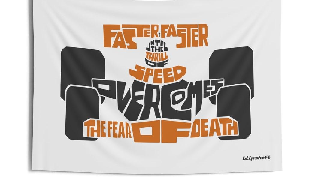 faster-faster-banner-min