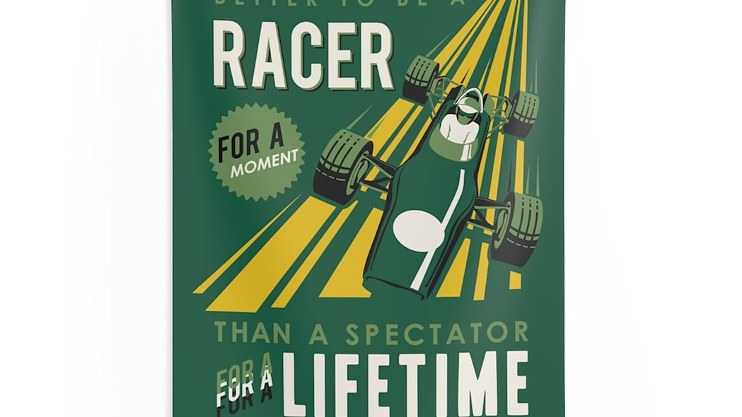 race-in-the-now-banner-min