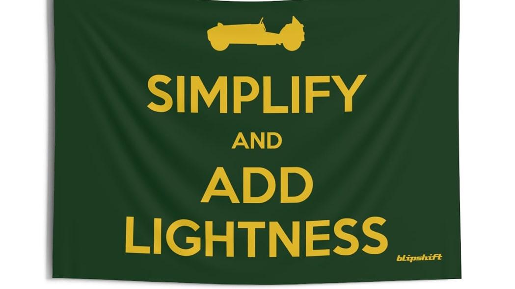simplify flag-min