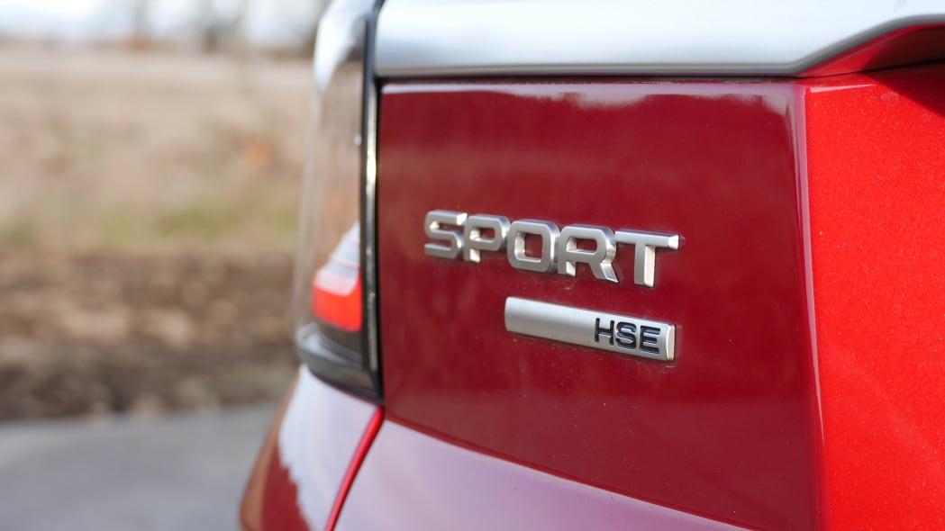 range-rover-sport-bdg-1