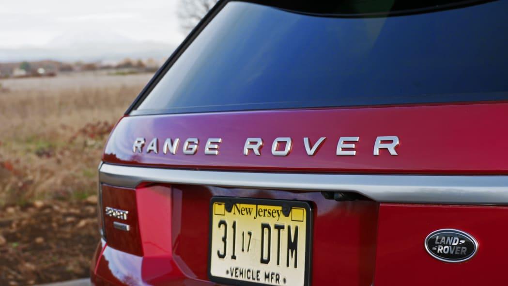 range-rover-sport-bdg-2