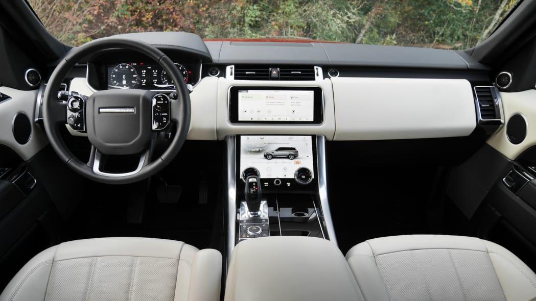 range-rover-sport-dash-1