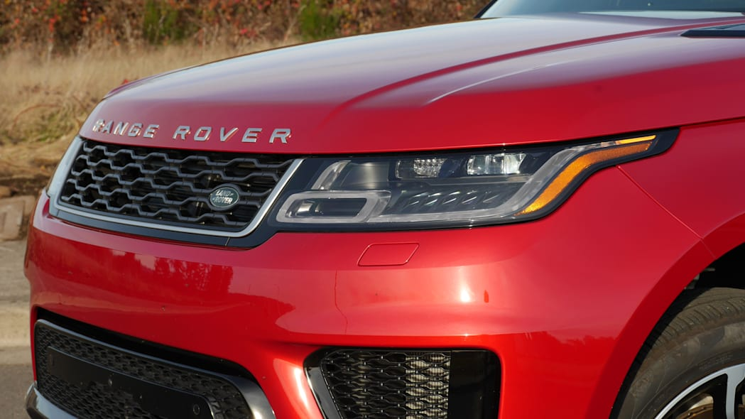 range-rover-sport-extdet