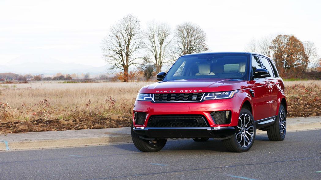range-rover-sport-f34-3