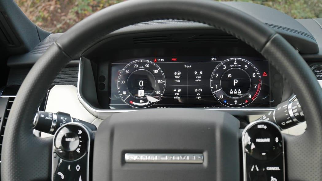 range-rover-sport-ip-1