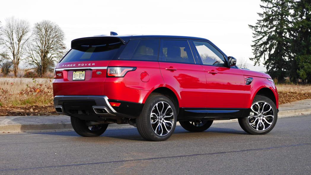 range-rover-sport-r34-1
