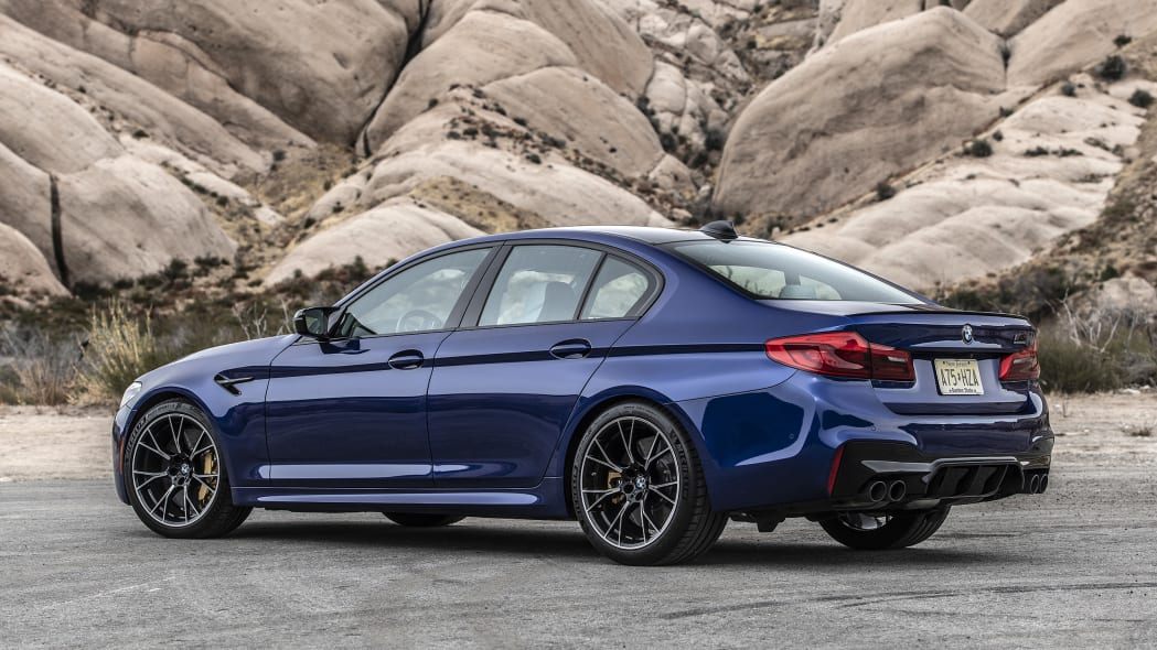 2019-bmw-m5-competition-review-02