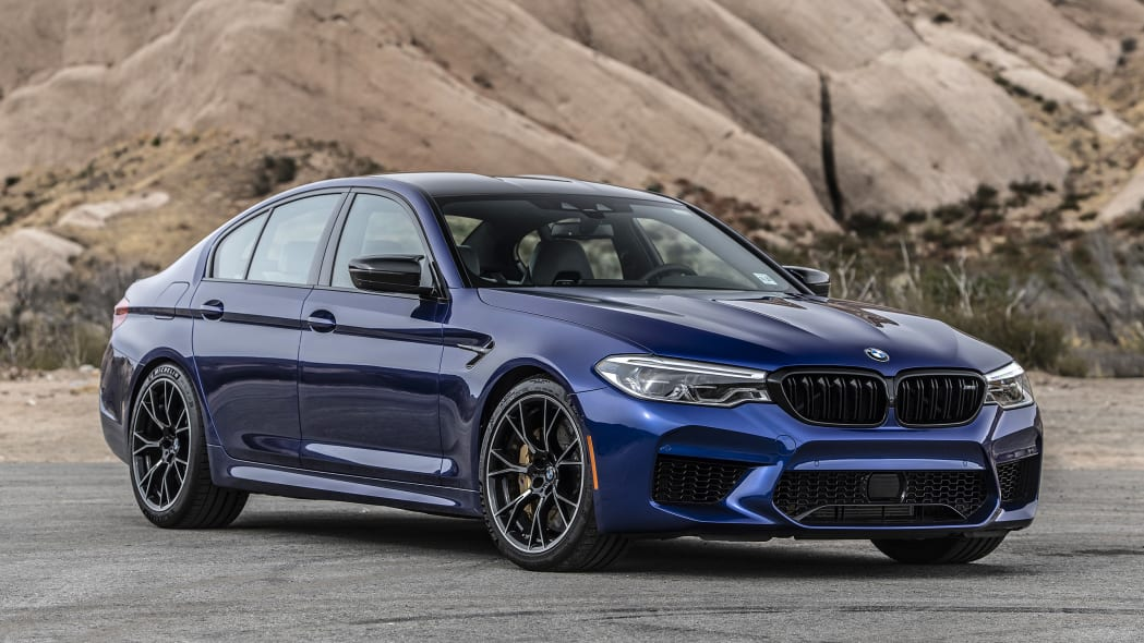 2019-bmw-m5-competition-review-03