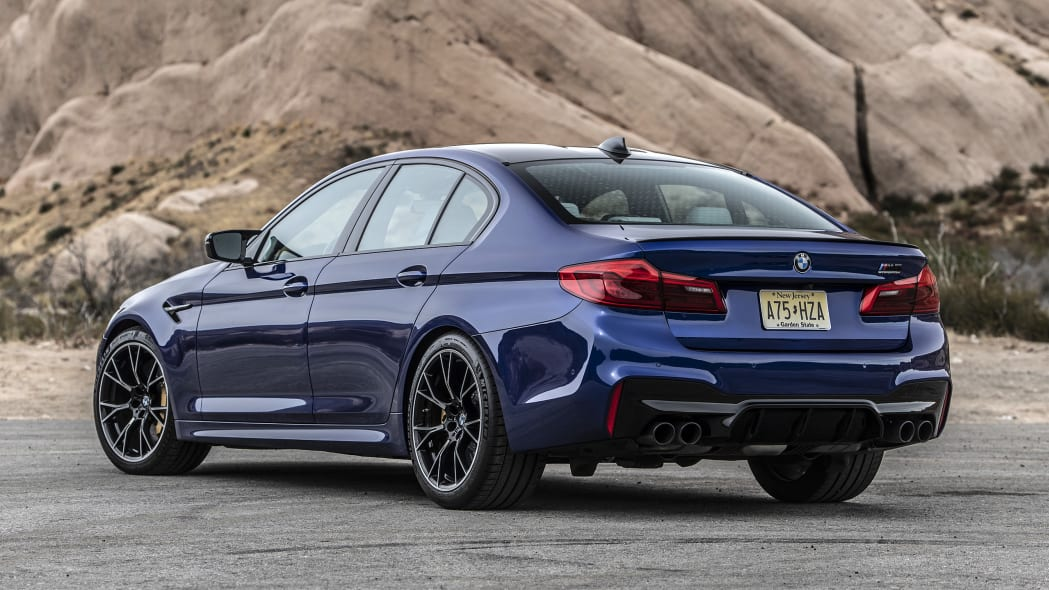 2019-bmw-m5-competition-review-04