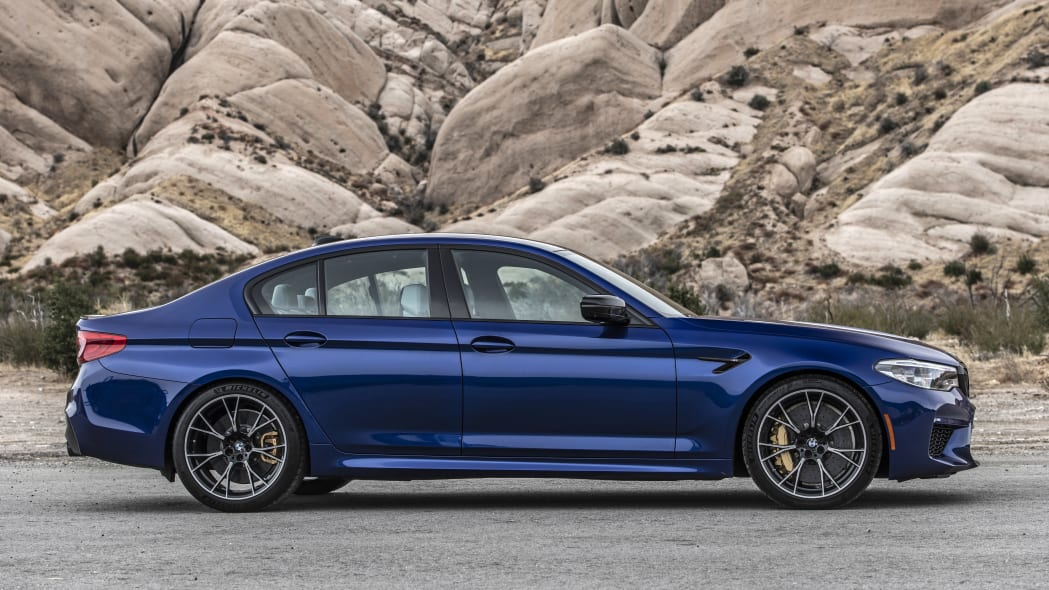 2019-bmw-m5-competition-review-05