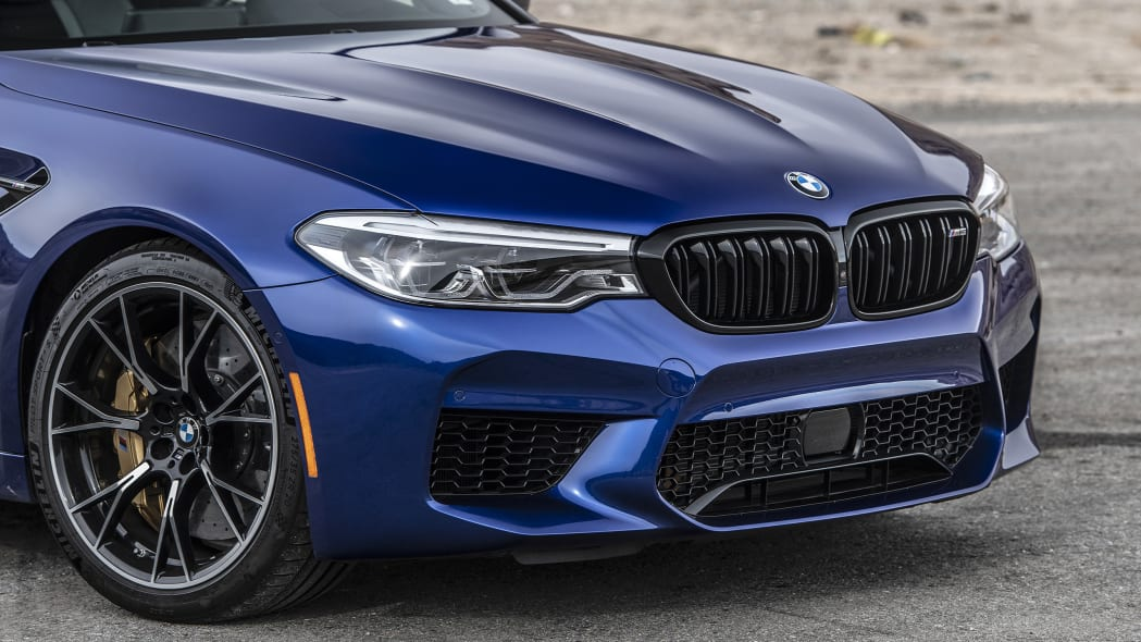2019-bmw-m5-competition-review-08
