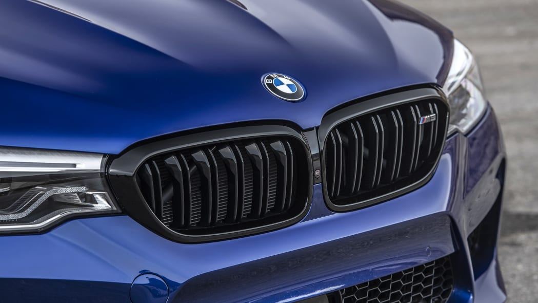 2019-bmw-m5-competition-review-09