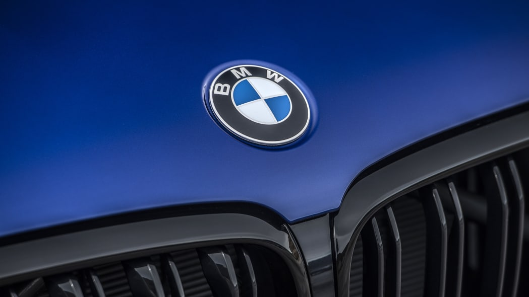 2019-bmw-m5-competition-review-11