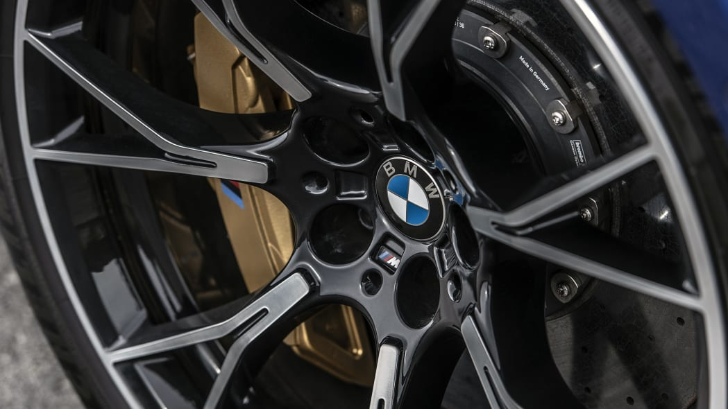2019-bmw-m5-competition-review-15